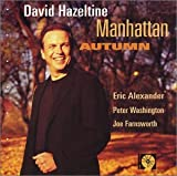 """Read """"Manhattan Autumn"""" reviewed by Russ Musto"""