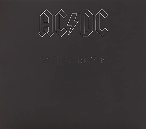 Ac dc back in black free mp3 downloads, 11 hours ago free mp3 acdc.