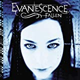 Fallen (2003) (Album) by Evanescence
