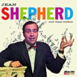 Jean Shepherd and Other Foibles lyrics