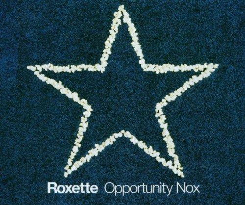 Opportunity Nox