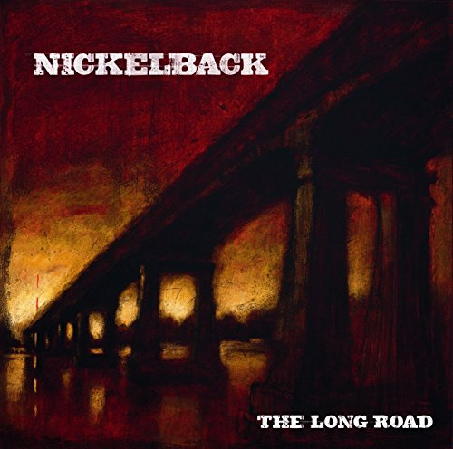 The Long Road Album
