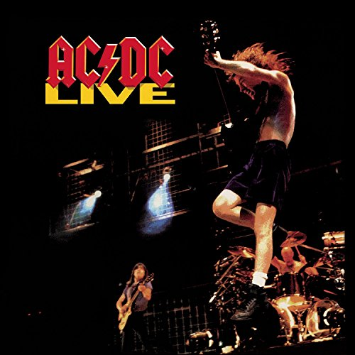 ac dc who made who free mp3 download