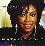 Best of Natalie Cole [Platinum Disc]