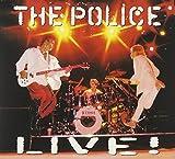 Live! (1995)