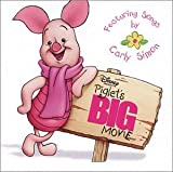 Piglet's Big Movie [Soundtrack] (2003)