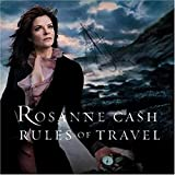 Rules Of Travel (2003)
