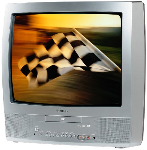 Global Online Store Electronics Brands Toshiba Tv Dvd Vcr