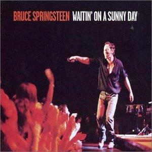 Waitin on a Sunny Day [Australia CD]