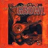 Growl (2003)