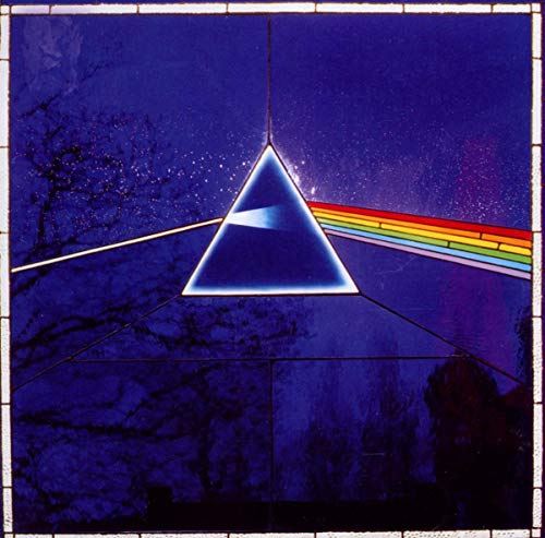 Dark Side of the Moon [30th Anniversay]