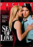 Sea of Love (1989) (Movie)