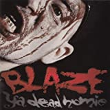 Blaze Ya Dead Homie 1 Less G N Da Hood Album Lyrics