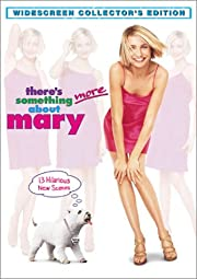 There's Something More About Mary…