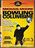 Bowling for Columbine (2002) (Movie)