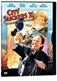 City Slickers II: The Legend of Curly's Gold (1994) (Movie)