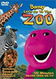 Barney & Friends (1992) (Television Series)