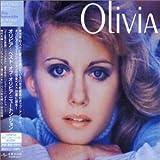 Best of Olivia Newton-John [Japan Import]
