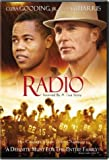 Radio (2003) (Movie)