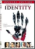 Identity (2003) (Movie)