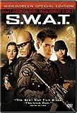 S.W.A.T. (2003) (Movie)