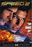 Speed 2: Cruise Control (1997) (Movie)