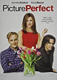 Picture Perfect (1997) (Movie)