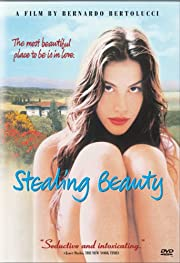Stealing Beauty por Jeremy Irons