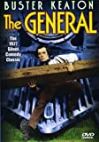 The General (1927) (Movie)