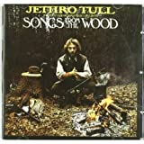 Songs From The Wood (1977)