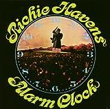 Alarm Clock (1971)