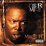 Killer Mike Monster Album Lyrics