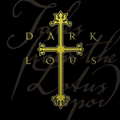 dark lotus - tales from the lotus pod 3 Iyezine.com