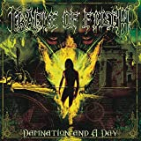Damnation And A Day: From Genesis To Nemesis... (2003)