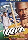 Drumline (2002) (Movie)