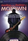 Standing in the Shadows of Motown (2002) (Movie)