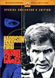 Patriot Games (1992) (Movie)