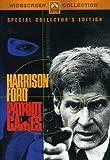 Patriot Games (1992) (Movie)