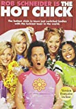 The Hot Chick (2002) (Movie)