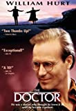 The Doctor (1991) (Movie)