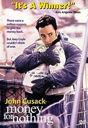 Money for Nothing af John Cusack