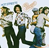 Hot Streets (1978)