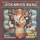 How's Tricks (1977)