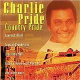 Country Pride lyrics