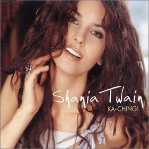 Ka-Ching [UK CD #1]
