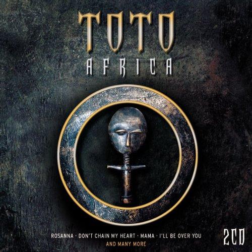 Toto Lyrics - Download Mp3 Albums - Zortam Music