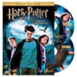 DVD: ハリー・ポッターとアズカバンの囚人 特別版
