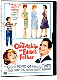 The Courtship of Eddie's Father (1963) (Movie)