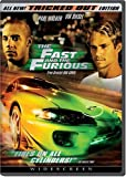 The Fast and the Furious (2001) (Movie)