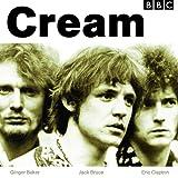 BBC Sessions (2003)